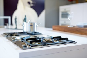 edw-keuken-impressie-4