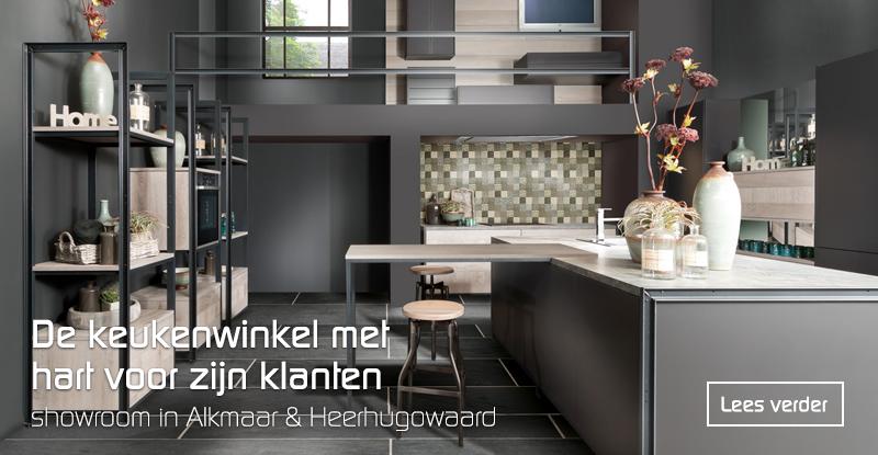 Schuller Keukens Prijslijst : Keuken impressies u eiland de wild keukens