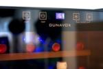 dunavox detail