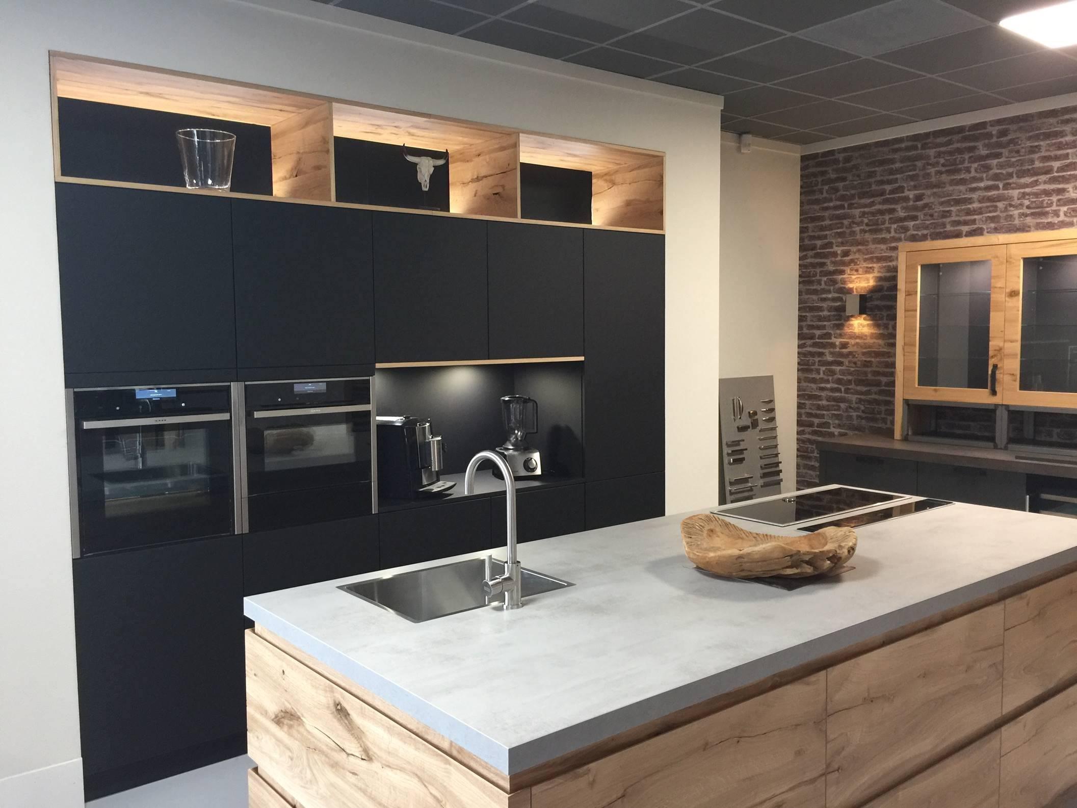 Eiland De Wild Keukens Ervaringen : Ontdek showroom – Eiland de Wild Keukens